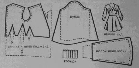 http://stervanews.ru/images/stories/deti/mask1.jpg