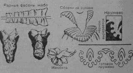 http://stervanews.ru/images/stories/deti/mask8.JPG